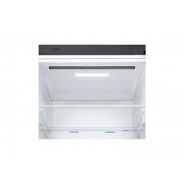 Хладилник LG GBB61PZHMN - Изображение 8