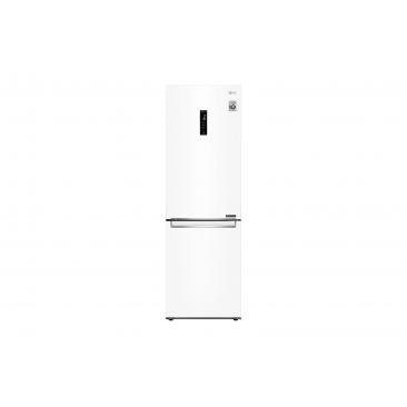 Хладилник LG GBB61SWHMN - Изображение 1