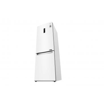Хладилник LG GBB61SWHMN - Изображение 2
