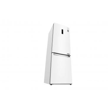 Хладилник LG GBB61SWHMN - Изображение 3