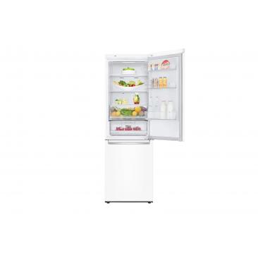 Хладилник LG GBB61SWHMN - Изображение 4