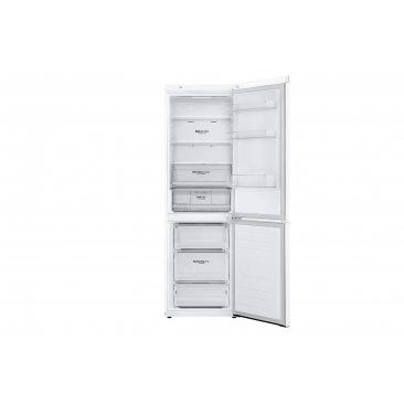 Хладилник LG GBB61SWHMN - Изображение 6