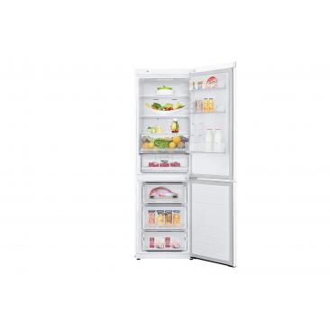 Хладилник LG GBB61SWHMN - Изображение 7