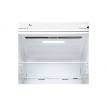 Хладилник LG GBB61SWHMN - Изображение 9