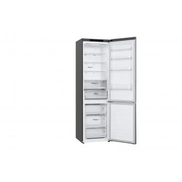 Хладилник с фризер LG GBB62PZJMN - Изображение 5