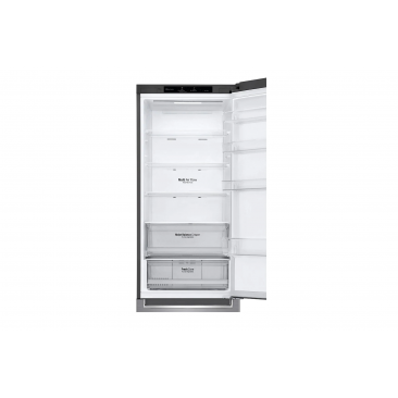 Хладилник с фризер LG GBB62PZJMN - Изображение 6