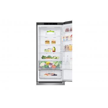 Хладилник с фризер LG GBB62PZJMN - Изображение 7