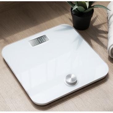 Кантар Cecotec surface Precision EcoPower 10000 Healthy White - Изображение 2