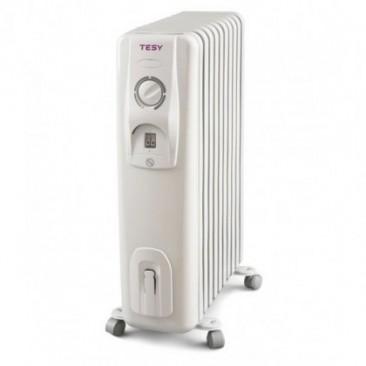 Маслен радиатор TESY CC 2008 E05 R - Изображение 1
