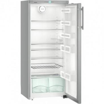 Хладилник с една врата Liebherr Ksl 3130 - Изображение 1