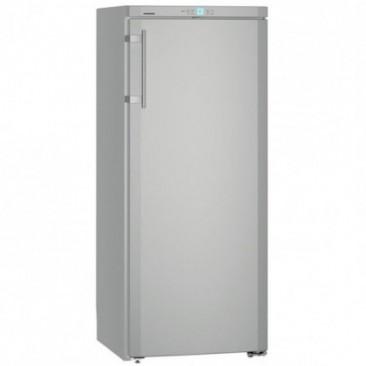 Хладилник с една врата Liebherr Ksl 3130 - Изображение 2