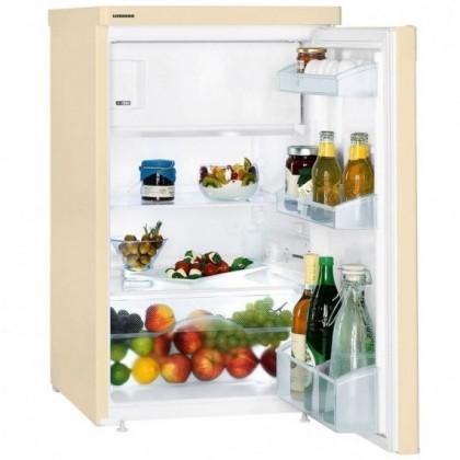 Хладилник с една врата Liebherr Tbe 1404 - Изображение