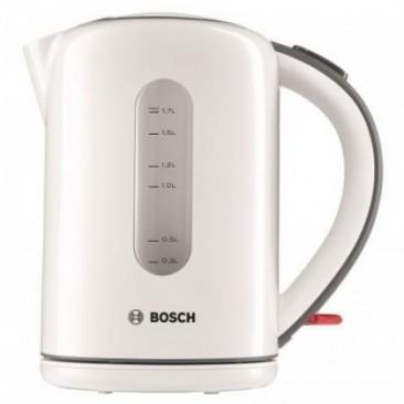 Ел. кана Bosch TWK7601 - Изображение 1
