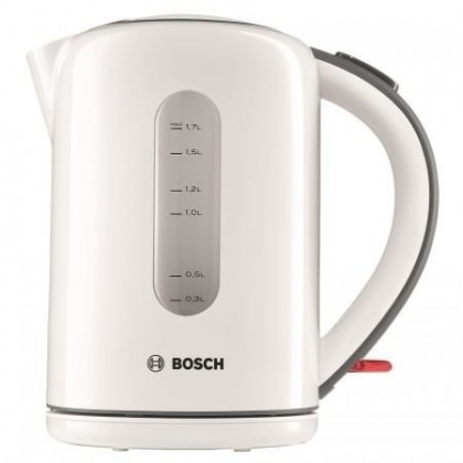 Ел. кана Bosch TWK7601 - Изображение