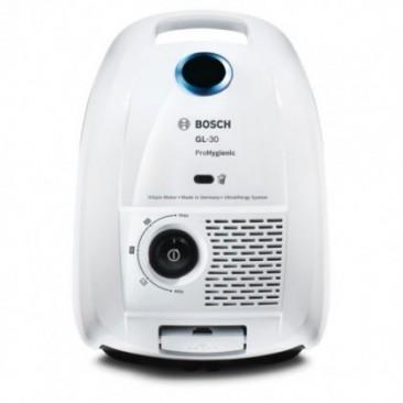 Прахосмукачка Bosch BGL3HYG - Изображение 1