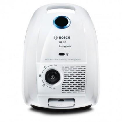 Прахосмукачка Bosch BGL3HYG - Изображение