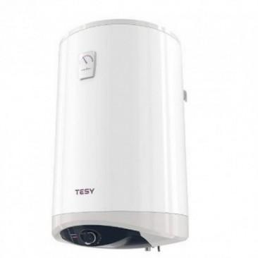 Бойлер TESY GCV 80 47 24D C21 TS2R - Изображение 1