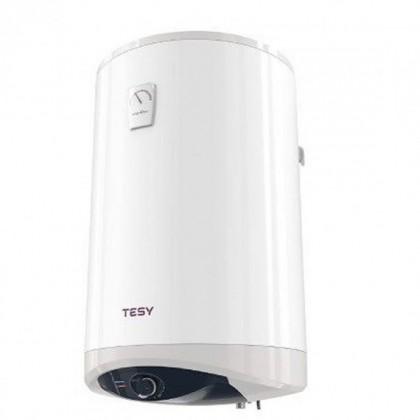 Бойлер TESY GCV 80 47 24D C21 TS2R - Изображение