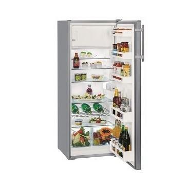 Хладилник с една врата Liebherr Ksl 2814 - Изображение 1