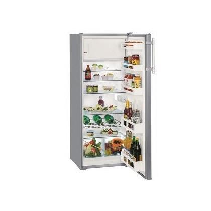 Хладилник с една врата Liebherr Ksl 2814 - Изображение