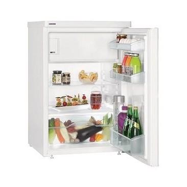 Хладилник с една врата Liebherr T 1504 - Изображение 1