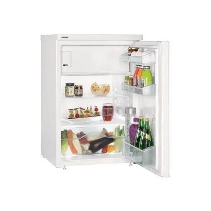 Хладилник с една врата Liebherr T 1504 - Изображение