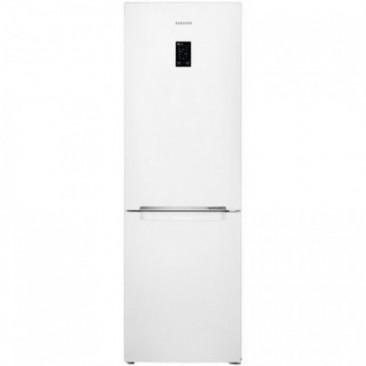 Хладилник с фризер SAMSUNG RB31FERNDWW - Изображение 1