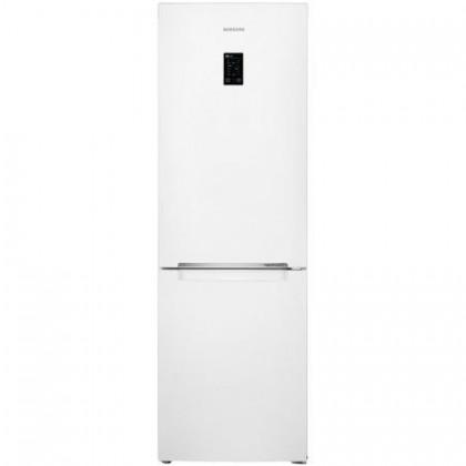 Хладилник с фризер SAMSUNG RB31FERNDWW - Изображение