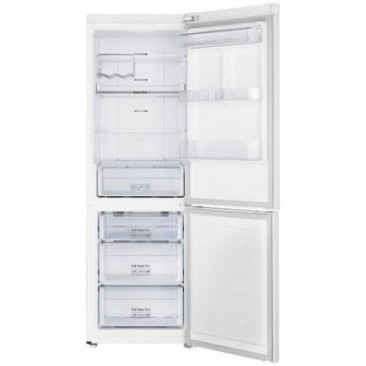 Хладилник с фризер SAMSUNG RB31FERNDWW - Изображение 3