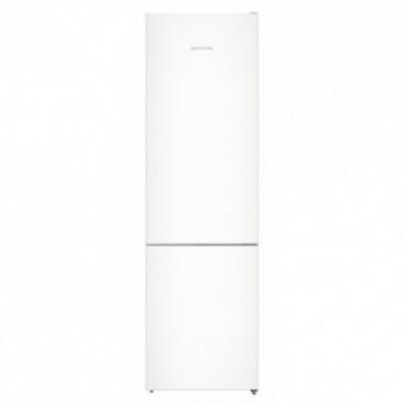 Хладилник с фризер LIEBHERR CN 4813 - Изображение 1