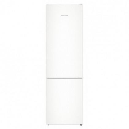 Хладилник с фризер LIEBHERR CN 4813 - Изображение