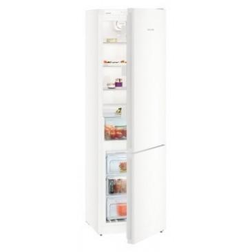 Хладилник с фризер LIEBHERR CN 4813 - Изображение 2