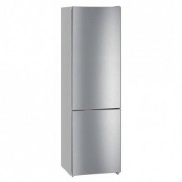 Хладилник с фризер Liebherr CNel 4813 - Изображение 1