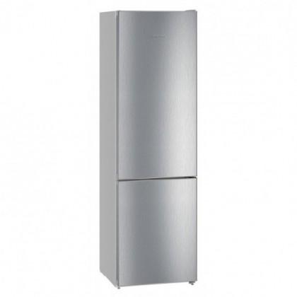 Хладилник с фризер Liebherr CNel 4813 - Изображение