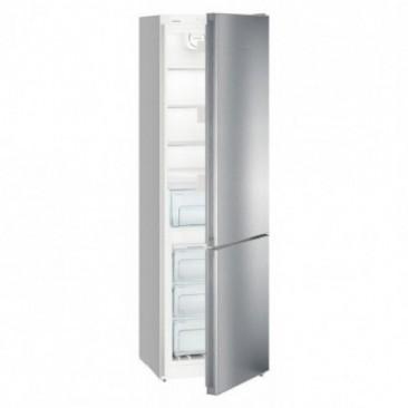 Хладилник с фризер Liebherr CNel 4813 - Изображение 2