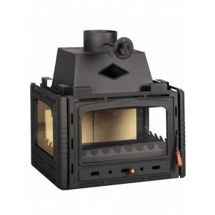 Камера за вграждане Prity 3C - Изображение