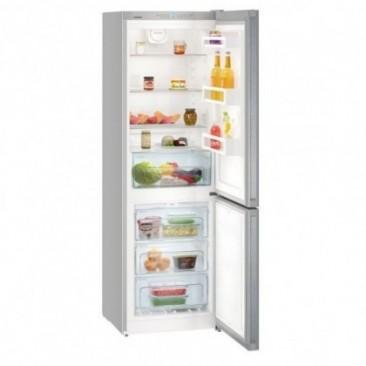 Хладилник с фризер Liebherr CNel 4313 - Изображение 1