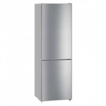 Хладилник с фризер Liebherr CNel 4313 - Изображение 2