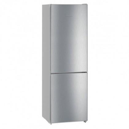 Хладилник с фризер Liebherr CNel 4313 - Изображение