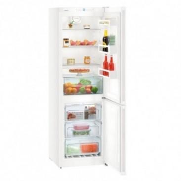 Хладилник с фризер Liebherr CN 4313 - Изображение 1