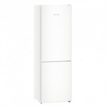 Хладилник с фризер Liebherr CN 4313 - Изображение 2