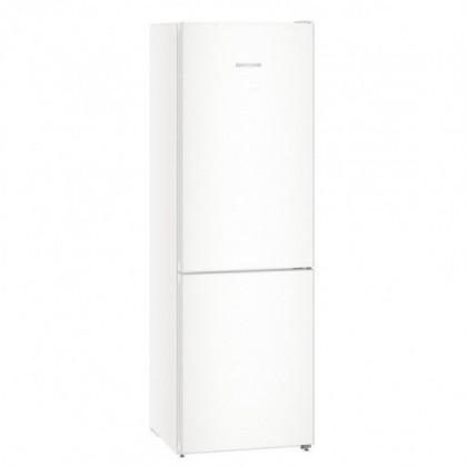 Хладилник с фризер Liebherr CN 4313 - Изображение