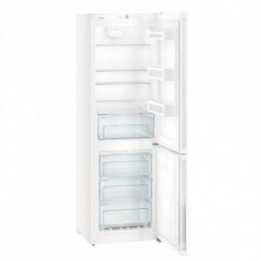 Хладилник с фризер Liebherr CN 4313 - Изображение 3
