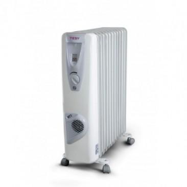 Маслен радиатор TESY CB 2009 E01 V - Изображение 1