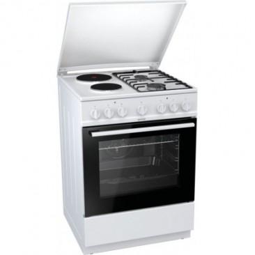 Готварска печка Gorenje K6241WF - Изображение 1