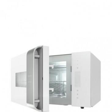Микровълнова печка за вграждане Gorenje BM235ORAW - Изображение 3