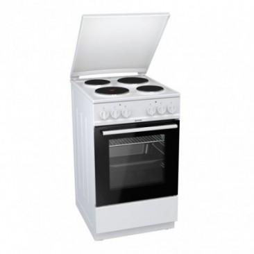 Електрическа печка Gorenje E5141WH - Изображение 1