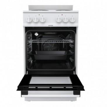 Електрическа печка Gorenje E5141WH - Изображение 2