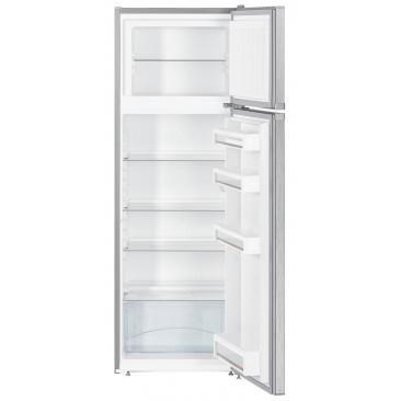 Хладилник Liebherr CTPel 251 - Изображение 1