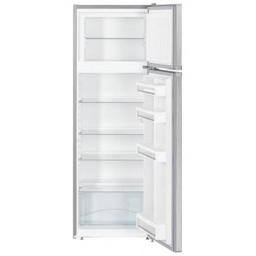 Хладилник Liebherr CTPel 251 - Изображение 3